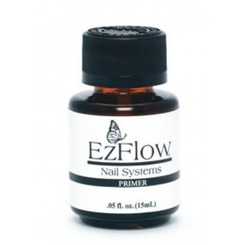 EZFLOW FORMULA PRIMER 1/2 OZ