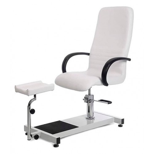 SILLON SPA PEDICURA CON...