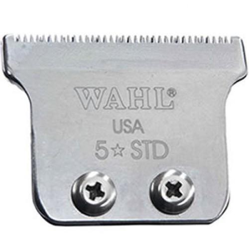 CUCHILLAS DETAILER WAHL