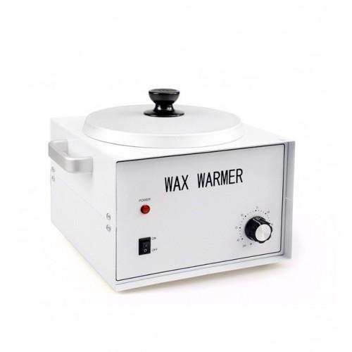 FUNDIDOR CERA WAX WARMER 4kg / 2,5 LITROS